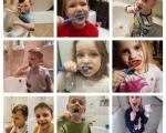 dantų-higiena-bendradarbiavimas-su-tėvais