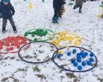 olimpine